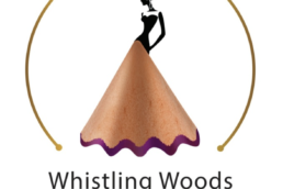 Graphic Design for Whistling Woods