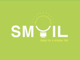 Logo Desing for Smyil