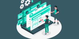 Wix Website examples to inspire in 2020